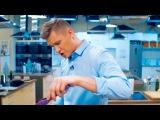 «ПроСТО кухня»: премьера 1 апреля на СТС