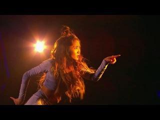 Танцы: Кейко Ли (сезон 3, серия 18)