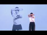 Танцы: Баина (Lianne La Havas - Forget) (сезон 3, серия 18)