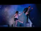 Танцы: Тэо и Настя Волкова (Lukas Graham - 7 Years) (сезон 3, серия 18)