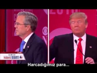12 MINUTES OF BEST DONALD TRUMP INSULTS (TR SUB)
