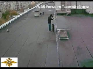 Классика %)