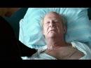 Вторая жизнь Уве\ En man som heter Ove (2016, Ханнес Холм)