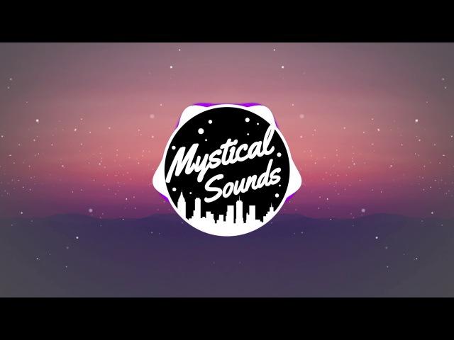 Alan Walker, Kygo Selena Gomez (Mashup) - Faded It Ain't Me