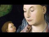 (3.16.) Ave Maria. Вавилов. Биешу.