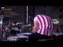 Royal Blood - 'Live @ Bonnaroo Festival 2015'