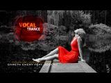 Gareth Emery feat. Joseph - Cloudline (Jordan Suckley Remix)