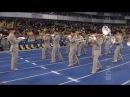 Хітяра Танцюючий оркестр на НСК Олімпійський