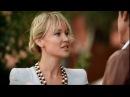 Богатая свадьба (2017) | Шикарная Мелодрама! Русские мелодрамы новинки 2017