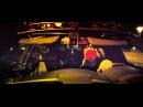 MESA - PRĀTA RĒBUSS (Official Video) JAUNAIS ALBUMS II -