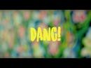 Mac Miller - Dang! (feat. Anderson .Paak)