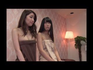 Япония. Почему Японки не Бреют Лобковые Волосы?