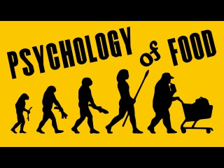 Health - History channel documentary - Discovery - The Psychology of Food