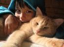 Детский клип на веселую песню В.Алексеева Наши друзья про домашних животных