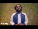 Bas - Clouds Never Get Old