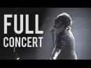 Daron Malakian and Millennials - Full Concert HD