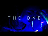 FIRST HATE ~ THE ONE Official video