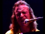 Jack Bruce &amp Friends- Theme For An Imaginary Western (Live @ Rockpalast 1980)
