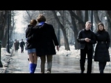Настя Ясная - Моя любовь