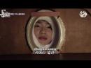 [GOT7'S HARD CARRY] Эпизод 2 [русс. саб]