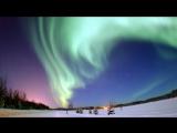 BBC: Планета Земля (6) Ледяные миры / Planet Earth (2006) HD (720p)