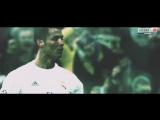 Real Madrid  vs Napoli  - UCL 2016-17