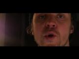 Sindy feat. La Fouine - Sans rancune (Clip officiel) (Music Video)