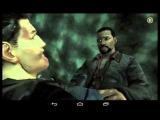 #4 The Walking Dead - Season 1 - Episode 2 - Буря в Раю (Финал)