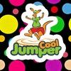 """Развлекательный центр """"Cool Jumper"""""""