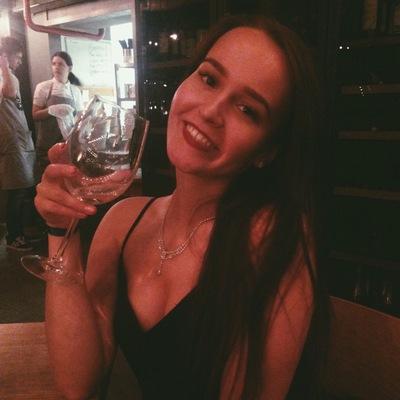 Татьяна Бердова