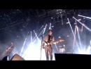 Arctic Monkeys - Mad Sounds (Live)