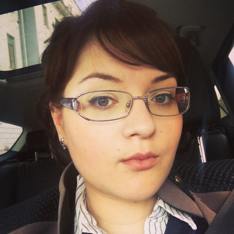 Наталия Долгополова, 21 марта, id6176