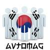 АVTOMAG66