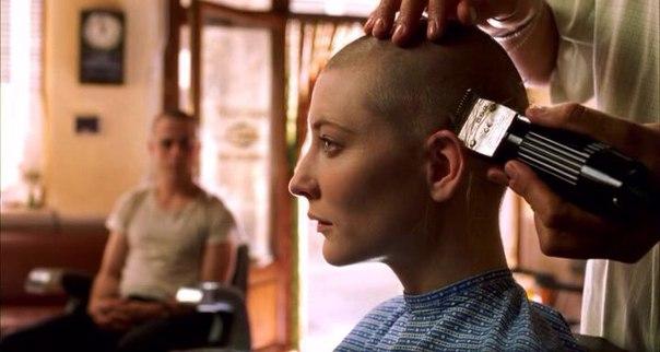 Кадры из фильма «Как Стать Принцессой» / 2001