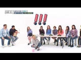 (Weekly Idol EP.303) Japanese is Momo school!!