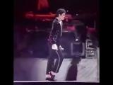 Коллекция лунных походок   Michael Jackson  Moonwalk