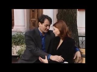 Сергей Барышев, Анна Ковальчук, Эмилия Спивак Дым сигарет с ментолом (OST Тайны Следствия)