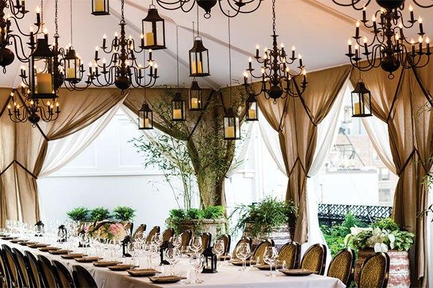 fU  7sg5R60 - Где провести свадьбу: ресторан или сауна
