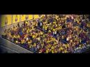 ACERBIS ФК Лас-Пальмас - Та страсть,что всех объединяет.