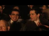 Для тебя красивая, а для меня существует только жена и сын - Вито Корлеоне.