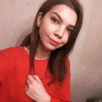 Танечка Плетнёва