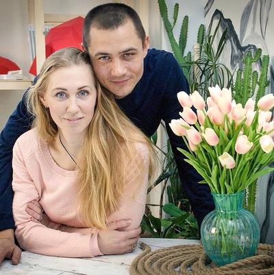 Юрий Щелоков