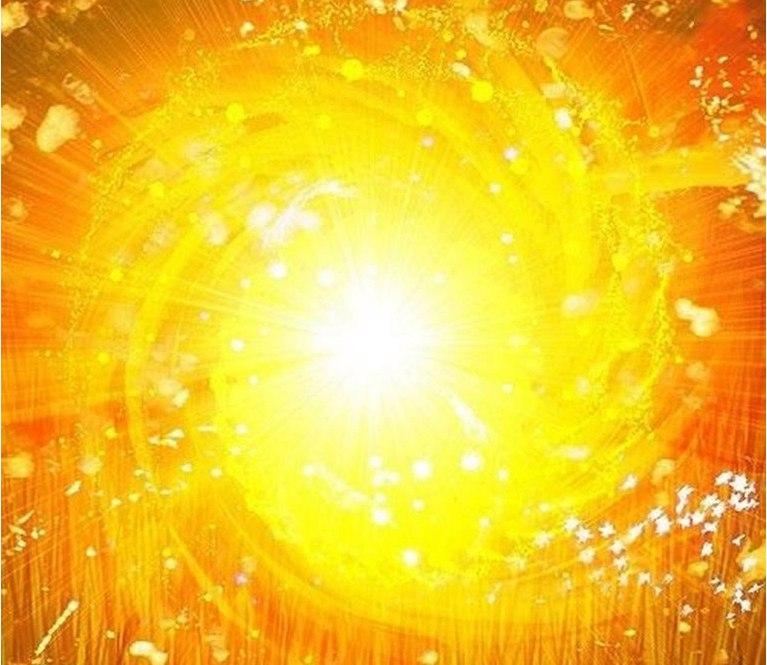 Афиша Владивосток Энергетические практики восстановления здоровья