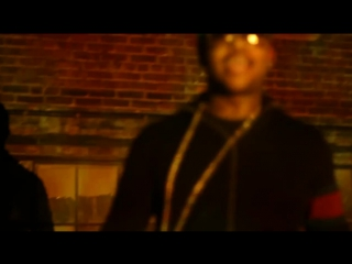 Royce da 5-9 - Writer-s Block (ft. Eminem)(eminem50cent.ru)