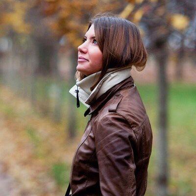 Margarita Bodnarchuk