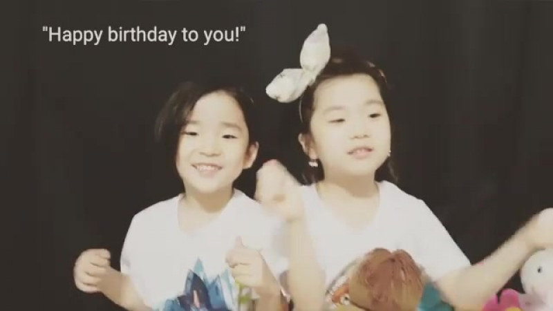 Zzangfox75태현형아, 태현오빠 생일축하해요! 시우리오가 항상 응원할께요. 위너형아들 모두 건강하고, 더 좋은 음악 만들어주세요.