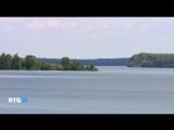Отдых на Асафовых островах (фильм RTG)