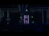 15.Justs  Heartbeat (1080p, Eurovision 2016, Latvia)