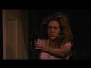 У ліжку з ворогом (1991)