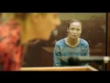 Соблазн Раскаяние 11-12 серии (2014) 16-серийная мелодрама фильм сериал(360p)